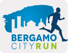 Bergamo City Run 2018 - live dall'evento bergamasco